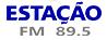 Rádio Estação (Facebook)