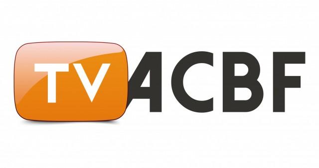 TV ACBF
