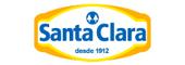 Cooperativa Santa Clara