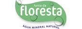 Floresta Água Mineral