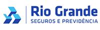 Rio Grande Seguradora